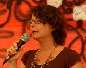 Elisa Guaraná de Castro