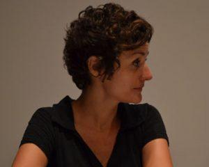 Eliska Altmann