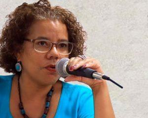 Luena Nascimento Nunes Pereira