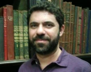 Marcelo da Costa Maciel