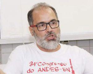 Marco Antonio Perruso