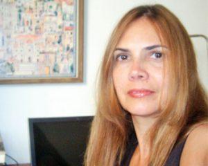 Marta Cioccari