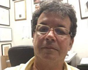 Nelson Rojas de Carvalho