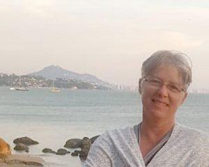 Patricia Reinheimer