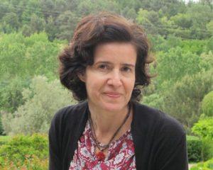 Annelise Caetano Fraga Fernandez