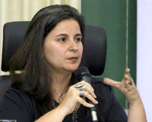 Carly Barboza Machado