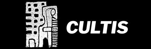 Núcleo de Pesquisa em Cultura, Identidade e Subjetividade – CULTIS