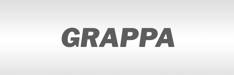Grupo de Análises de Políticas e Poéticas Audiovisuais – GRAPPA