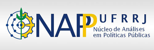 Núcleo de Análises em Práticas Políticas e Políticas Públicas – NAPP