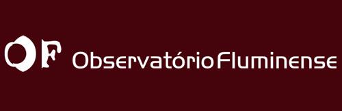 Observatório Fluminense