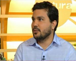 Theófilo Rodrigues