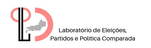 Laboratório de Eleições, Partidos e Política Comparada