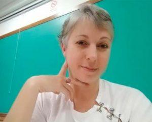 Alessandra Maia Terra de Faria