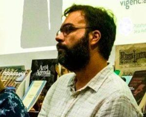 Francisco Josué Medeiros de Freitas